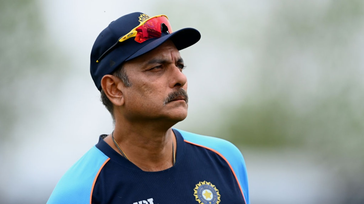 BCCI not happy with Virat Kohli despite Oval Test win